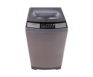 ELECTROLUX  EWT125WD 12kg. Top Load Washer