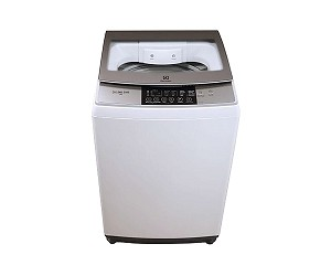ELECTROLUX EWT805WN  8kg. Top Load Washer