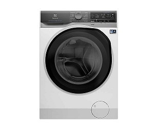 ELECTROLUX EWF1141AEWA 11kg. Front  Load Washer