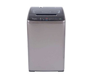 WHIRLPOOL  LSP780 GP 7.8kg. Top Load Washer