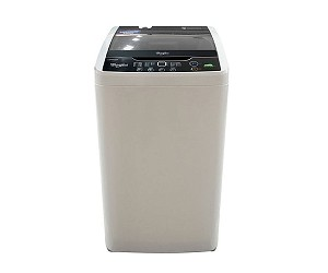 WHIRLPOOL  LSP680 GR  6.8kg. Top Load Washer