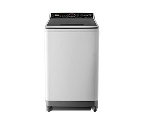 PANASONIC NA-FS85A7HRM 8.5kg Top Load Washer