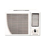 XTREME  XACWT10i   1.0HP (Remote)  Inverter Window Type Aircon