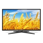 XTREME MF-1900 19inch LED TV
