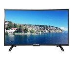 XTREME MF-3200C  32inch Curved LED TV