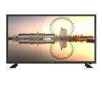 XTREME MF-3200+  32inch Smart LED TV