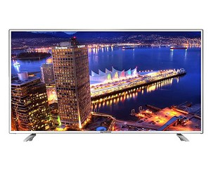 XTREME MF-4900  49inch Ultra HD TV