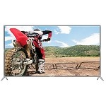 XTREME MF-5500+  55inch Smart Ultra HD TV
